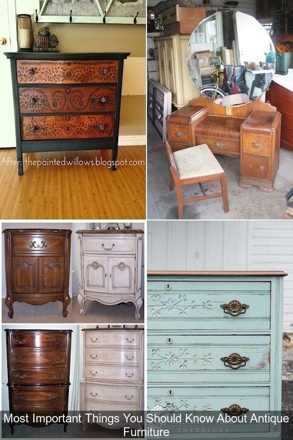 Sale Of Old Furniture Vintage Furniture For Sale Near Me Old Oak Wardrobes For Sale Vintage Furniture For Sale Furniture Antique Furniture Stores