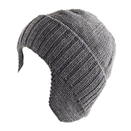 593 best home prefer men 39 s cap hat images on pinterest for Home prefer hats