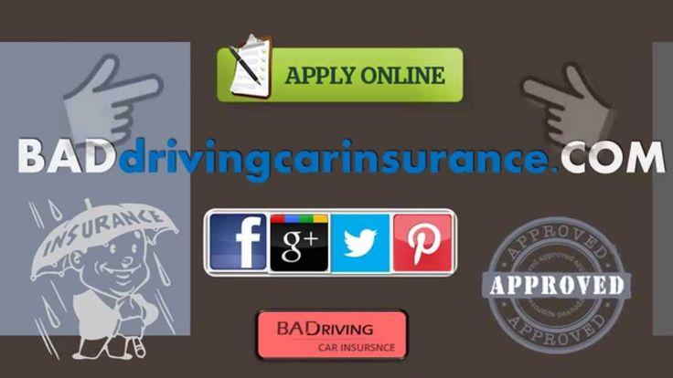 Amazing Missouri Auto Insurance Requirements On Pinterest  Insurance Quotes