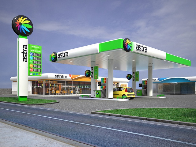 astra_forecourt_opt08 by Minale Tattersfield, via Flickr