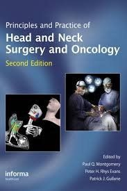 Principles+and+Practice+of+Head+and+Neck+Surgery+and+Oncology+2nd+edition+(+eBook+,+PDF+)
