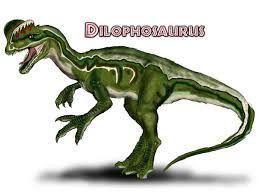 tipos de dinosaurios - Buscar con Google