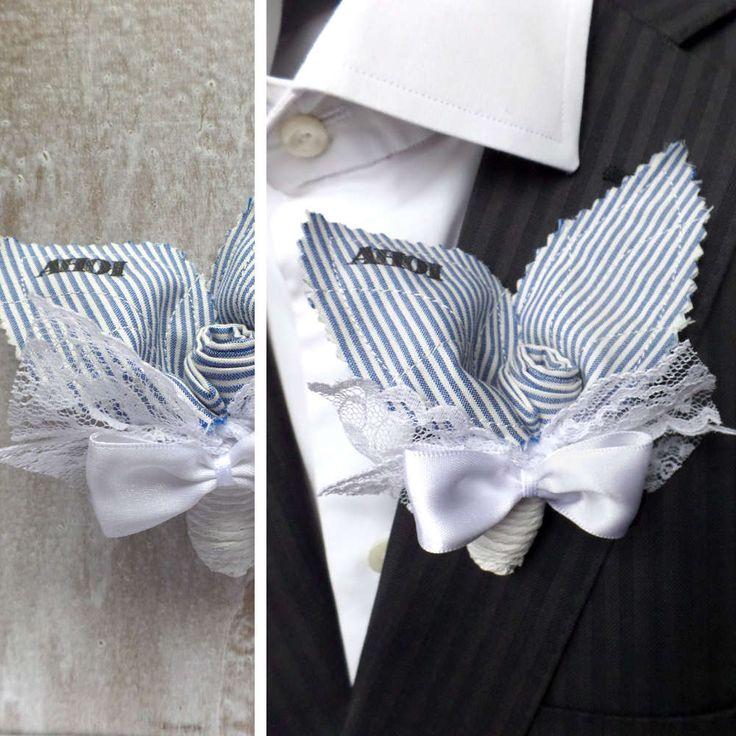37 besten Maritime Vintage Hochzeit Bilder auf Pinterest