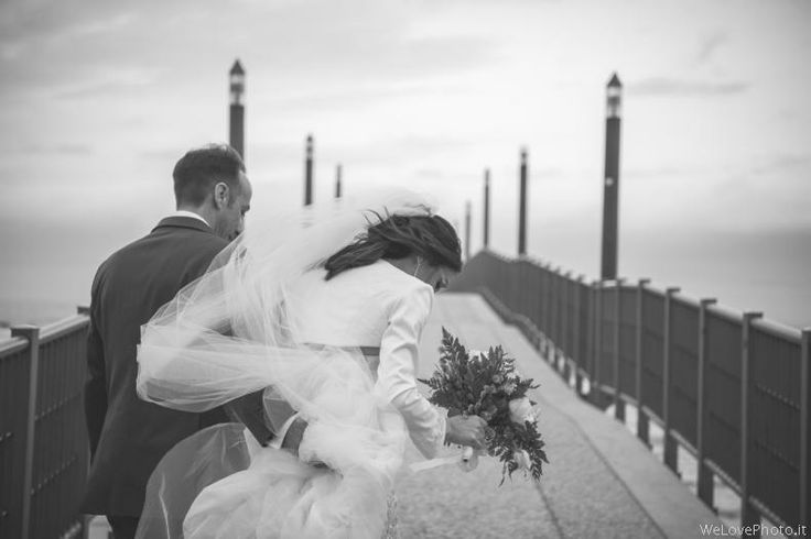 Ivan e Silvia | We love photo | Fotografi di matrimonio a Pescara | Servizi matrimoniali in stile reportage