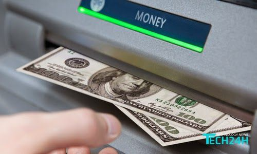Leaked programming manual may help criminals develop more ATM malware