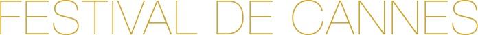LA VENUS A LA FOURRURE (VENUS IN FUR) -  Roman POLANSKI - with Mathieu AMALRIC and Emmanuelle SEIGNER  ♥ will it ever come to Denver / Boulder? Maybe a good excuse to go back to Paris...