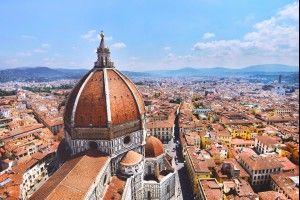 Classic Firenze
