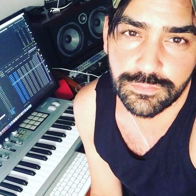 Bile Bile (2018) albüm kapak resmi