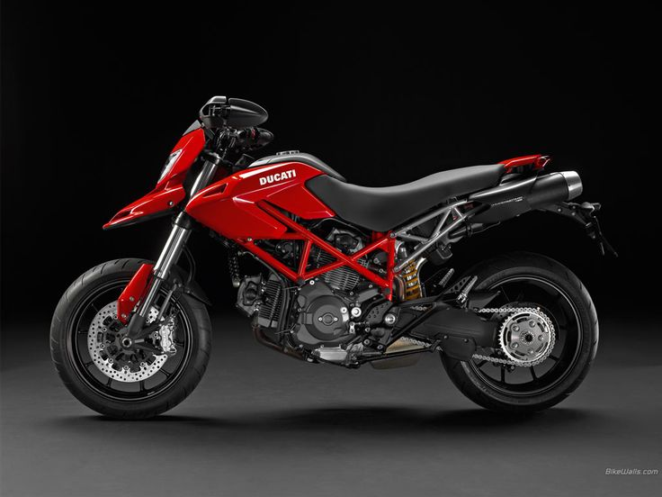 Ducati Monster  Price