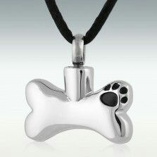 Pet Memorial jewlery