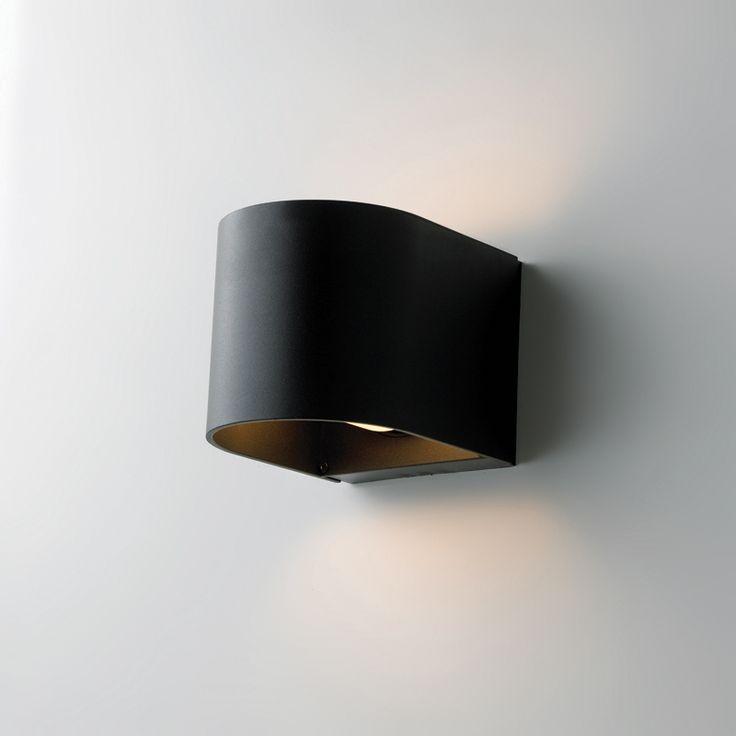 LightU black