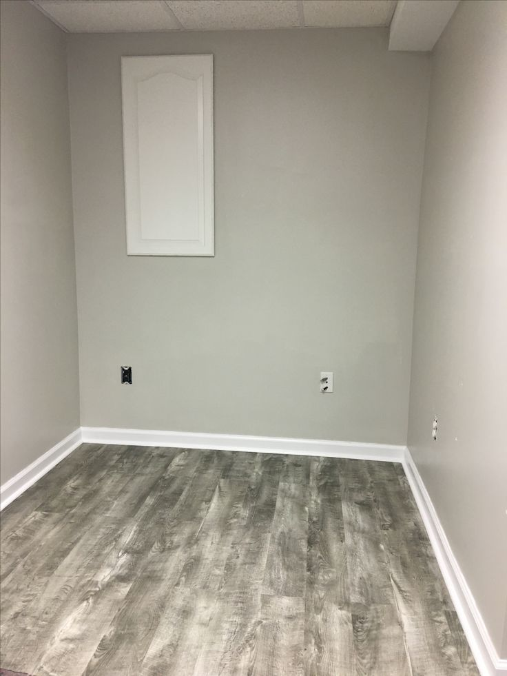 10 Best Ideas About Sherwin Williams Repose Gray On