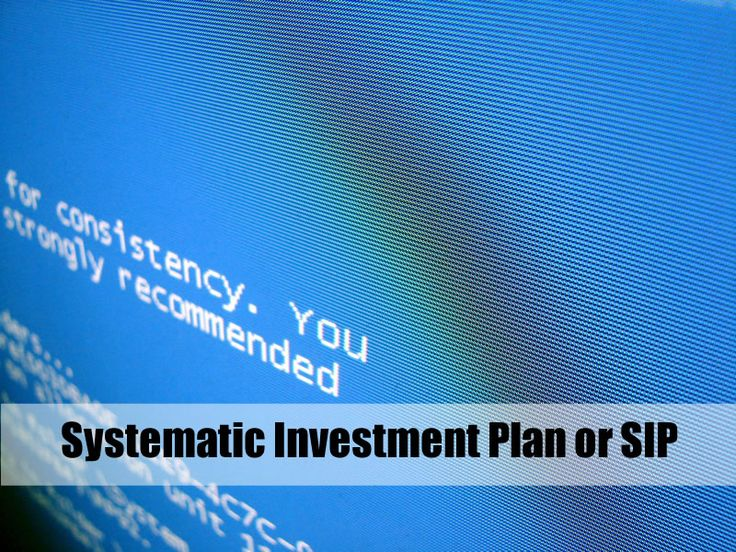 Best  Systematic Investment Plan Ideas On   Flat