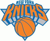 steve buzz: new york knicks