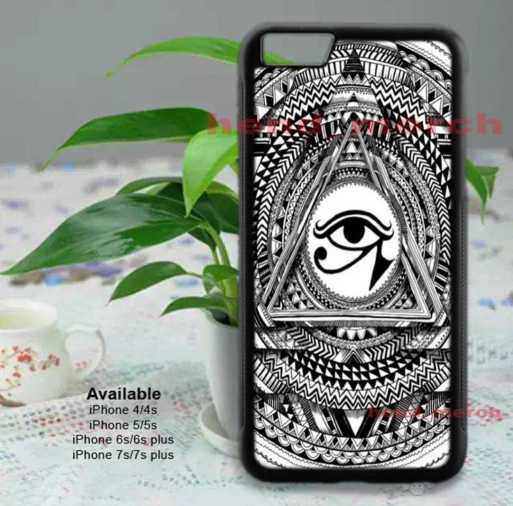 New Best Quality Rare Eye Illuminati All Seeing Cover Case For iPhone 6/6s Plus #UnbrandedGeneric#Cheap #New #Hot #Rare #iPhone #Case #Cover #iPhone #Cover #Best #design #iPhone 7 plus #iPhone 7 #iPhone 6 #iPhone 6 s #iPhone 6 s plus #iPhone 5 #iPhone 4 #Luxury #Elegant #Awesome #Electronic #Gadget #New #Trending #Best #selling #Gift #Accessories #Fashion #Style #Women #Men #Birth #gift #Custom #Mobile #Smartphone #Love #Amazing #Girl #Boy #Beautiful #Gallery #Couple #2017 #Cheap #High…
