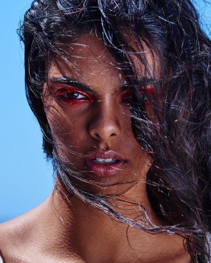 Beauty story staring @zoemccracken @byscottlowe  Hmua by me  #makeup #sylwialukoszmakeup #sylwialukoszhairandmakeup #beauty #mua #makeupartistworldwide