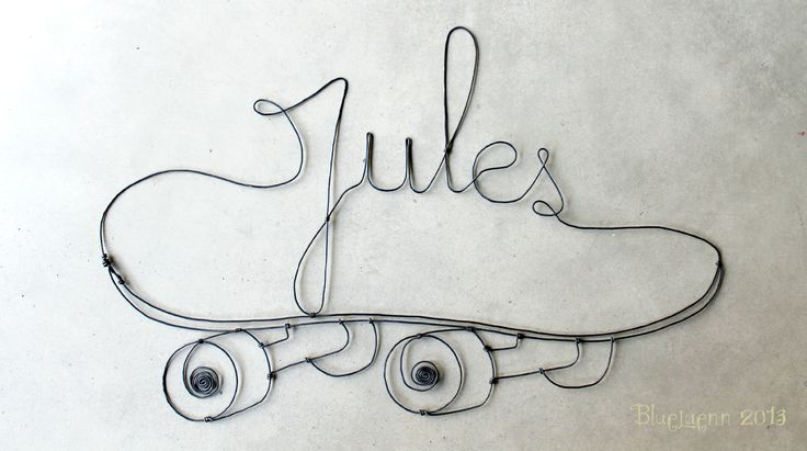 Prénom Jules