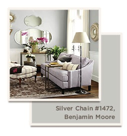 63 Best Images About Perry Street On Pinterest Benjamin Moore Thunder Benjamin Moore
