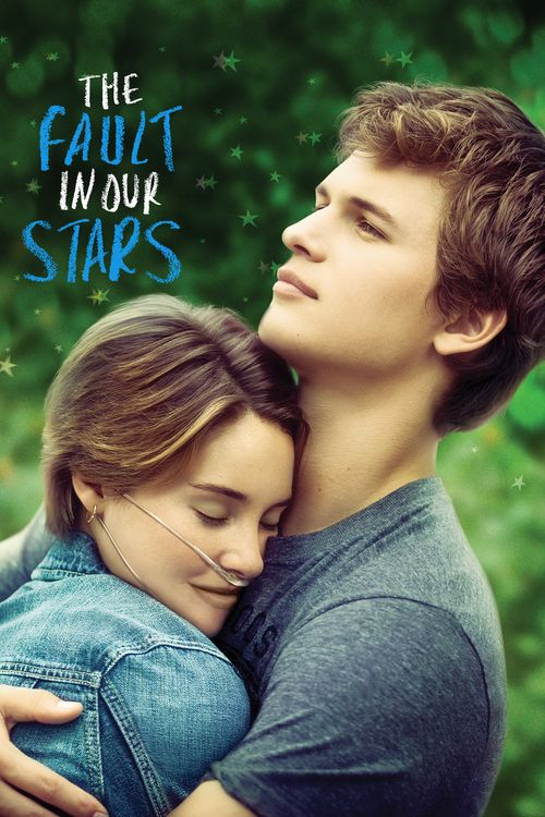 Watch->> The Fault in Our Stars 2014 Full - Movie Online | Watch The Fault in Our Stars (2014) Full Movie Free | Download The Fault in Our Stars Free Movie | Stream The Fault in Our Stars Full Movie Free | The Fault in Our Stars Full Online Movie HD | Watch Free Full Movies Online HD  | The Fault in Our Stars Full HD Movie Free Online  | #TheFaultinOurStars #FullMovie #movie #film The Fault in Our Stars  Full Movie Free - The Fault in Our Stars Full Movie