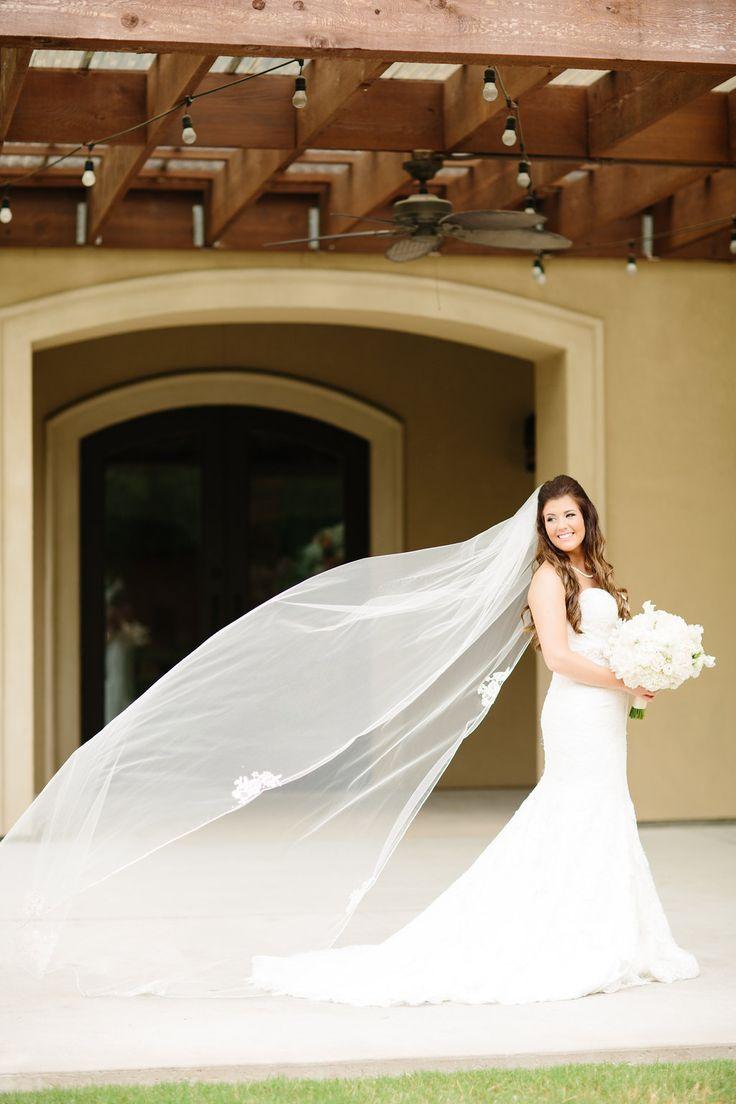25 Cute Outside Wedding Dresses Ideas On Pinterest