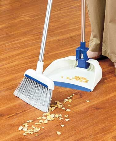 Best 25 Broom And Dustpan Ideas Only On Pinterest