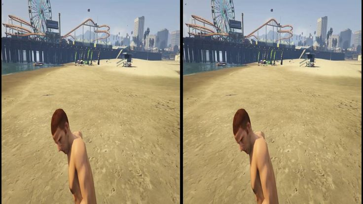 #VR #VRGames #Drone #Gaming 3D Trevor FAIL - GTA V   VR/Cardboard/Active/Passive - SBS #3D, #Cardboard, #Google, #SBS, 1080p, 3d film, 3D Television, 3d type, ACTIVE, anaglifo, ANAGLYPH, Arcade, Azul, blue, cartoon, ciano, cinema 3d, classic, cyan, demo, example, Experience, fail, fullhd, gameplay, Glass, Glasses, Gta v, iz3d, Level, lg, oculus rift, out of screen, passive, PC, polarized, real3d, realidade, reality, Red, render, rockstar, sample, Samsung, side, Side By Side,