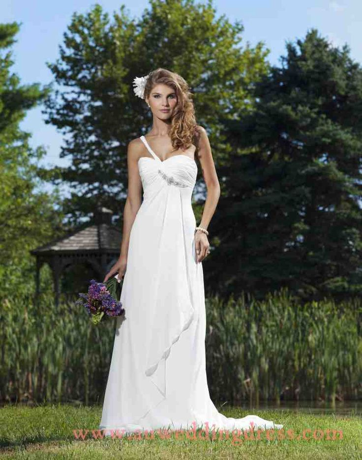 low cost wedding dresses in atlantga%0A Used Wedding Dresses Seattle