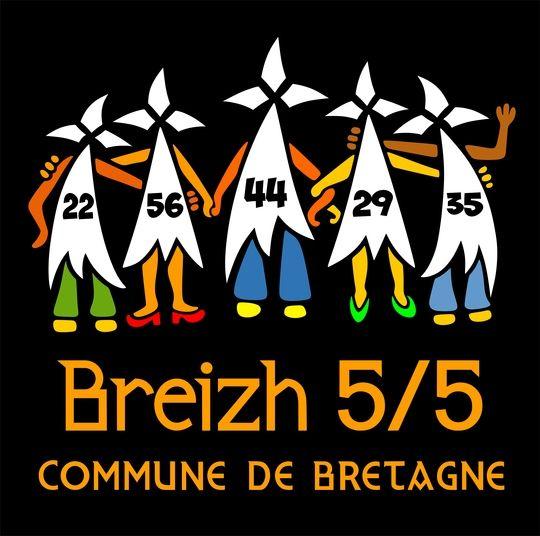 Breizh_5.5_b-1432116684