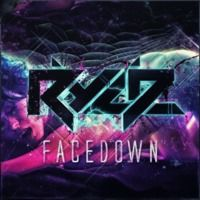 Ryle - Facedown (Free Download!) by RyleMusic on SoundCloud