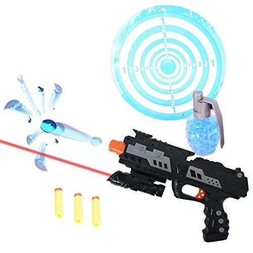 Cool Guns Toys For Boys : Best toys for year old boys images on