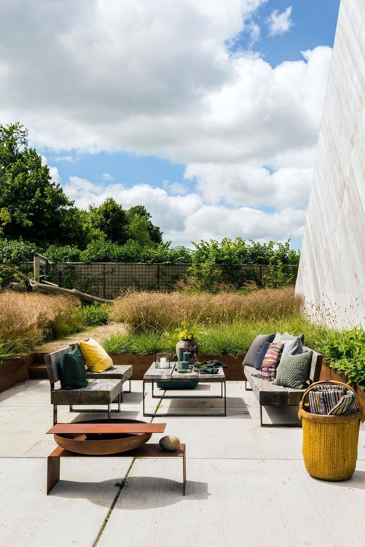 69 best terraces and gardens images on pinterest terraces