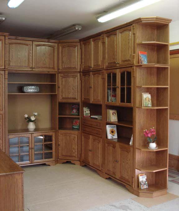 Tölgyfa Bútor - rusztikus tölgyfa bútorok gyártása szekrény, dohányzóasztal, komód, nappali szekrénysor, tv tartó