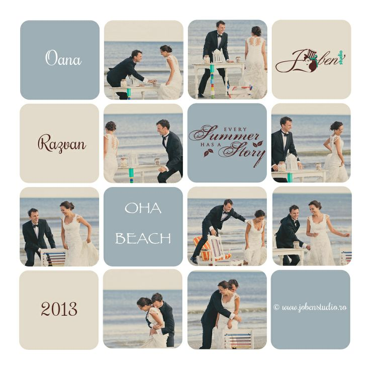 sedinta foto la mare Oana si Razvan Joben Studio | Joben Studio-Fotoreportaj de nunta. Povesti intense cu 1 dram de magie  © www.jobenstudio.ro