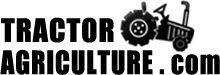 Learn about Kubota Tractors, Parts, Accessories, Prices.