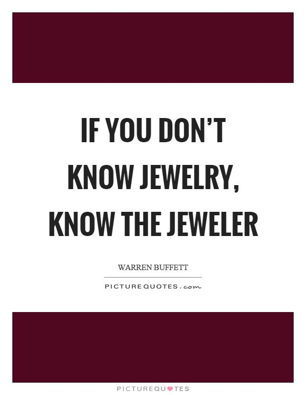 1000 bling quotes on jewelry quotes what are