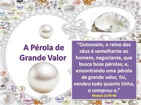 Sugestão do Blog:http://florzinhadojardimdedeus.blogspot.com.br/