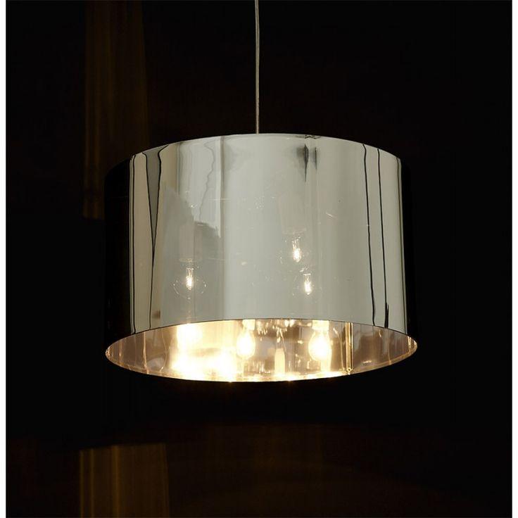 17 meilleures images propos de lampe suspension sur for Belle lampe de salon