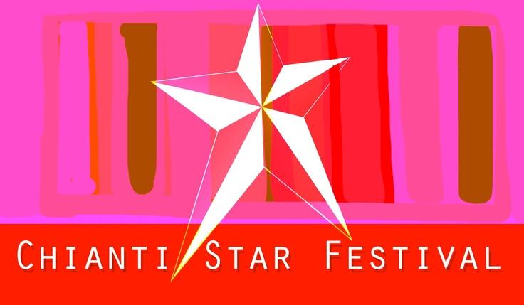 Chianti Star Festival 2013 - pin it everywhere