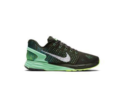 Nike Para Mujer Calzado Casual Nzymes