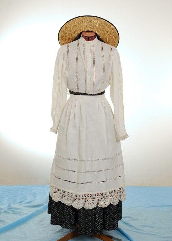 trajes de gallego - Artesania Herminia Rodriguez Garcia: trajes de gallego y artesania en general