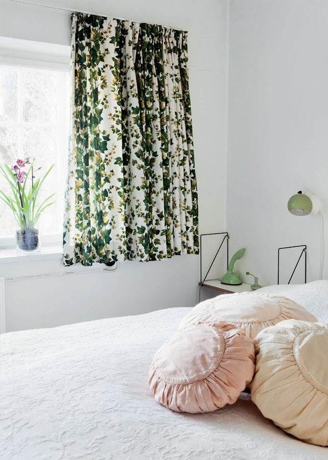 Die besten 25+ Marine Vorhänge Schlafzimmer Ideen auf Pinterest - vorhänge blickdicht schlafzimmer