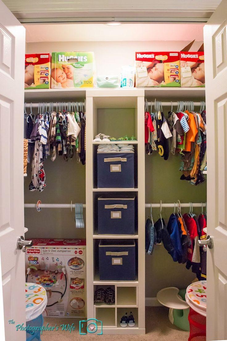 best 25 toy storage ideas on pinterest kids storage diy office toys and playroom storage. Black Bedroom Furniture Sets. Home Design Ideas