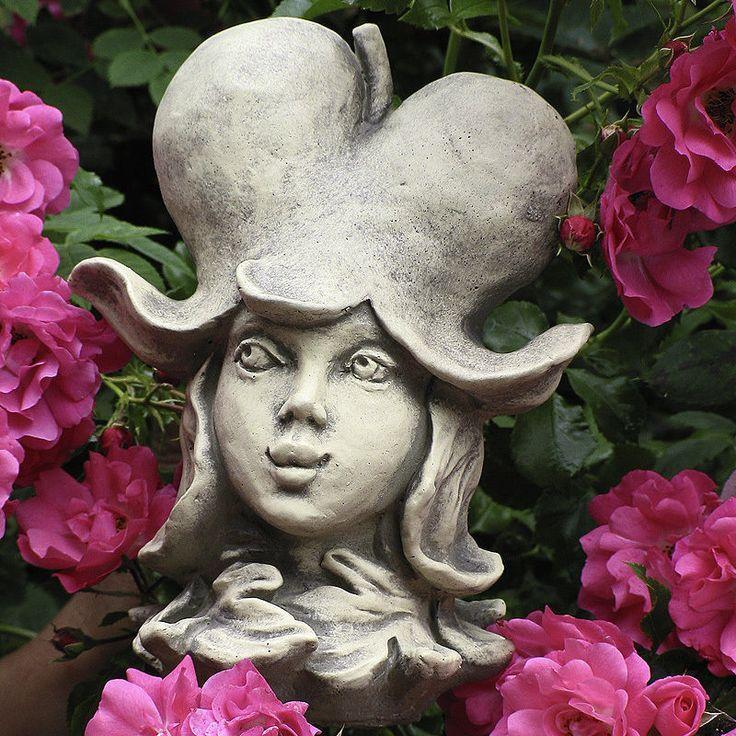 Die besten 25+ Tränendes herz Ideen auf Pinterest - rose aus stein deko