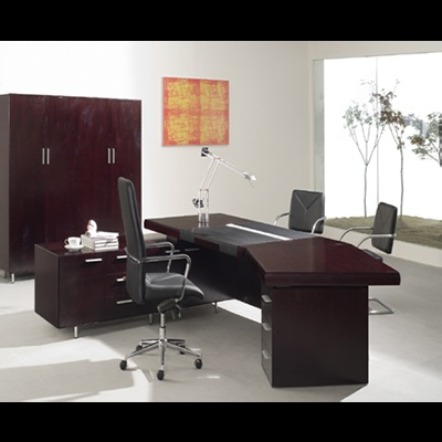 Check Out The Freech C Angled Desk! The Executive Desk Company Is The Place  To Go For Modern, Unique Office Furniture.