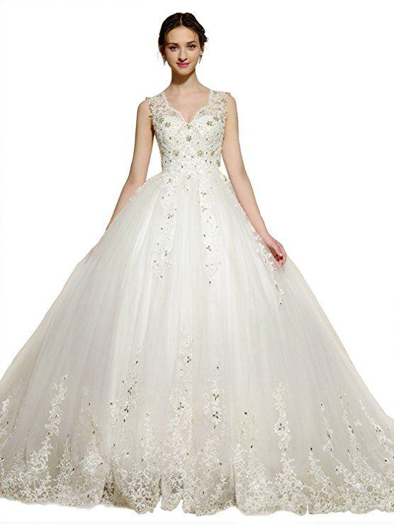 74 besten Wedding dress shop Bilder auf Pinterest | Hochzeitskleider ...
