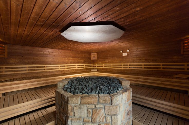 202 besten sauna bilder auf pinterest saunahaus garten. Black Bedroom Furniture Sets. Home Design Ideas