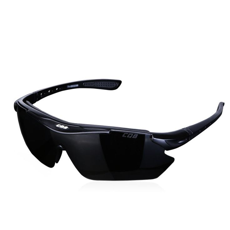 Outdoor Climbing Polarized Sunglasses Tactical Eyewear Men HD Hiking Fishing Cycling Glasses Shooting Glasses //Price: $47.99 & FREE Shipping //     #tacticalgear #survivalgear #tactical #survival #edc #everydaycarry #tacticool #hunting #camping #outdoors #pocketdump #knives #knifeporn  #knife #army #gear #freedom #knifecommunity #airsoft