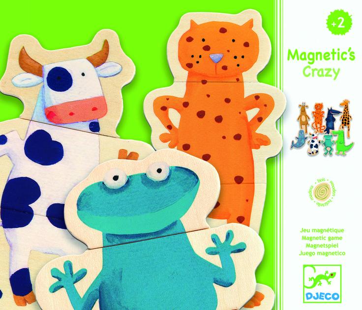 Commandez vos jeux pour enfants Djeco chez Agatha boutique pour bébé et recevez vos jeux Djeco dans un délai de 2-3 jours ouvrables.