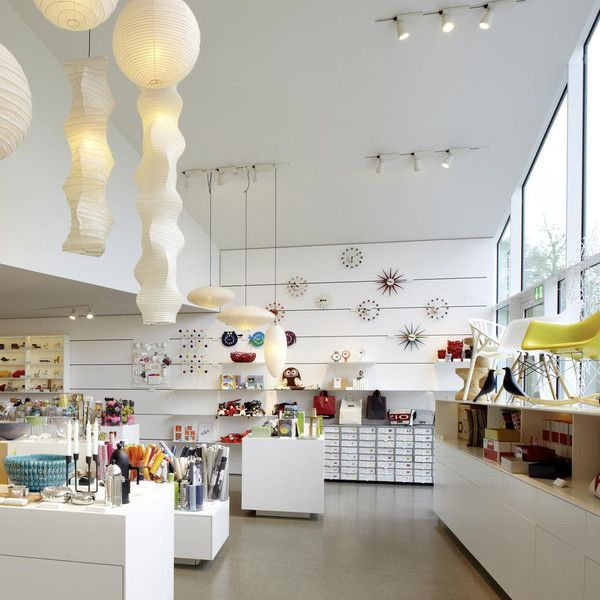 20 best images about museum shops design on pinterest