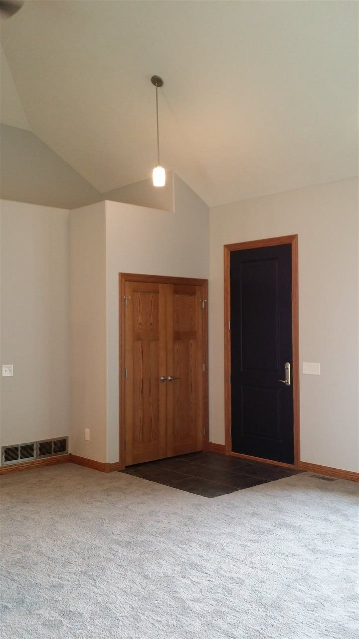 Black Doors With Oak Trim : Best images about home on pinterest oak trim old
